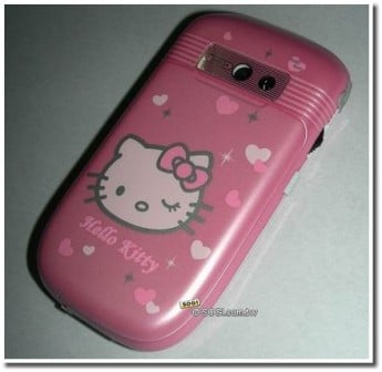 http://www.intomobile.com/wp-content/uploads/2007/06/hello-kitty-touchscreen-phone-3.jpg