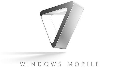 Windows Mobile 7