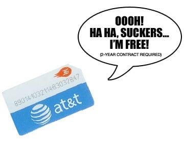 att_free.jpg