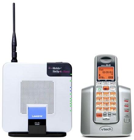 t mobile internet service