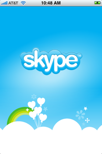 skype-iphone