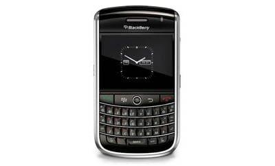 blackberry_tour_alltel