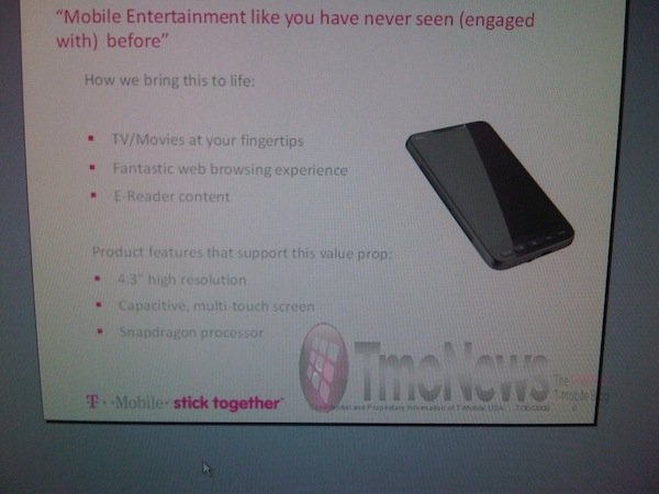 tmobile-htc-hd2