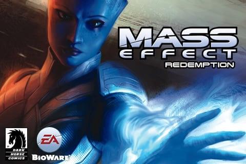 Comics Mass-Effect-Redemption-iPhone