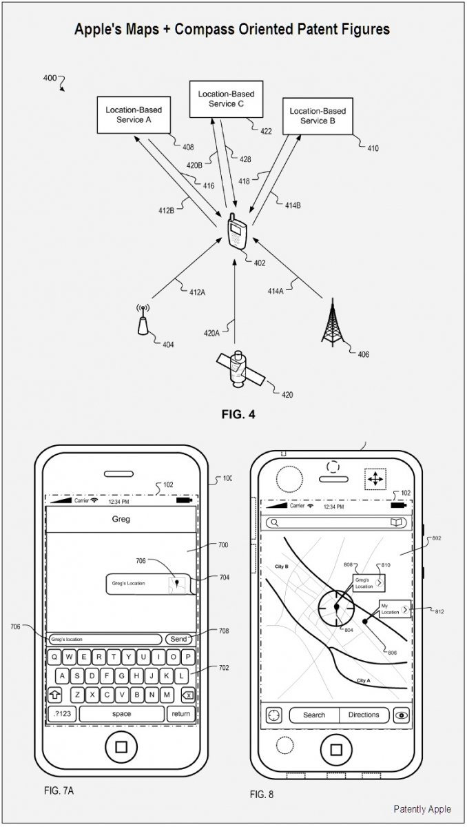 apple-maps-latitude-location-patent