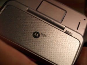 motorola-backflip-hands-on-08