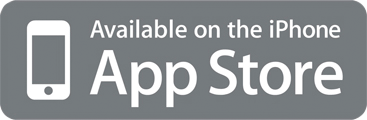 appstorebadge Oprah Mobile Available on iPhone, BlackBerry,  Android and webOS