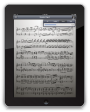 forscore-ipad-sheet-music-2