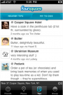 foursquare-iphone-update-3