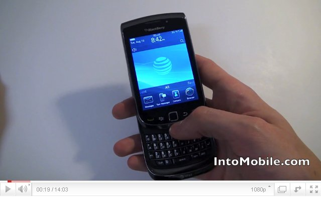 BlackBerry-Torch-9800-HD-un