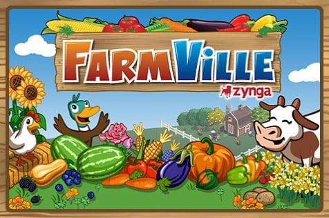 FarmVille for iPhone 1.03 fixes some bugs, improves push-notifications