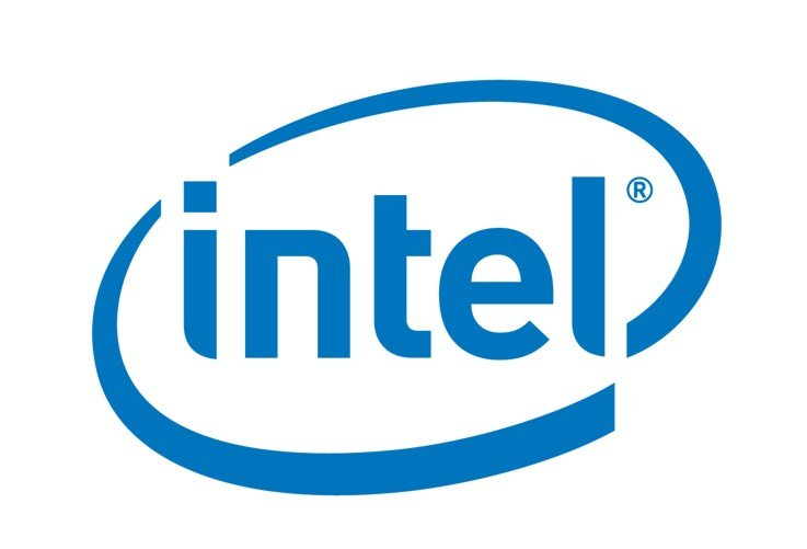 Intel and Infineon may hook up to target the mobile space