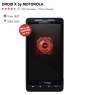 motorola-droid-x-ship-date-verizon