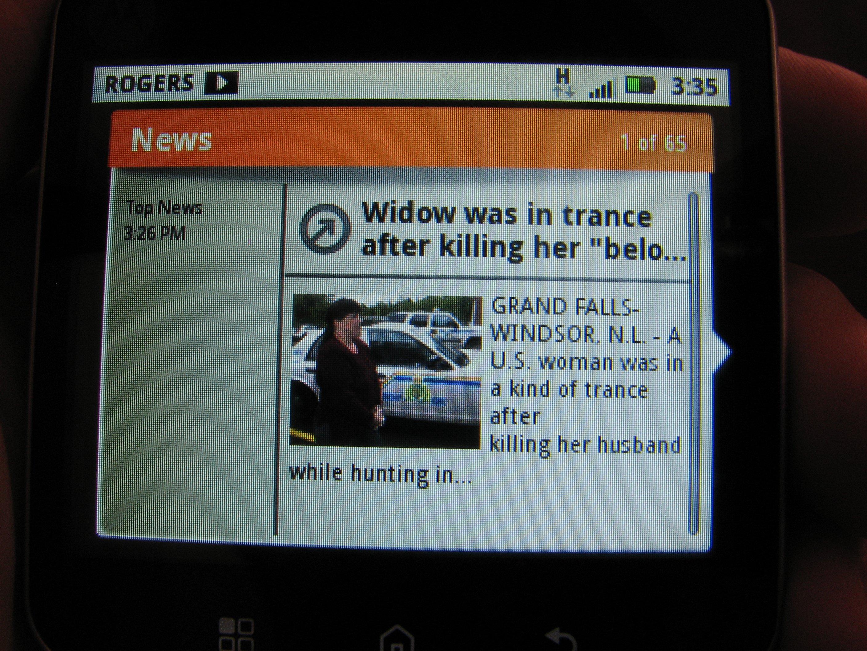 Motorola-Flipout-news3