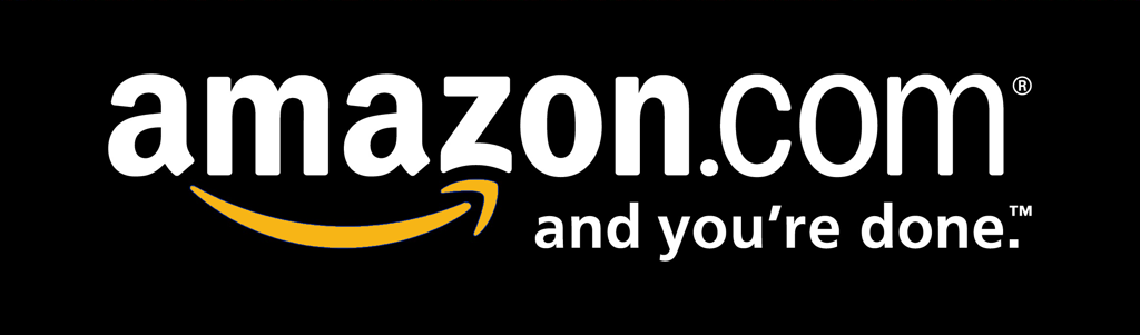 Is Amazon prepping an Android tablet?
