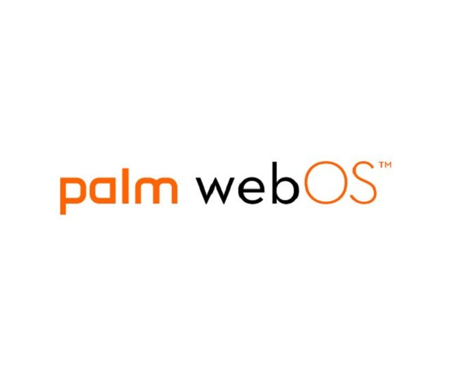 HP Palm will show new webOS devices soon