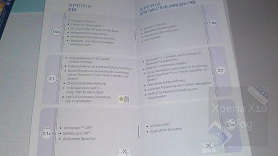 sony-ericsson-xperia-roadmap