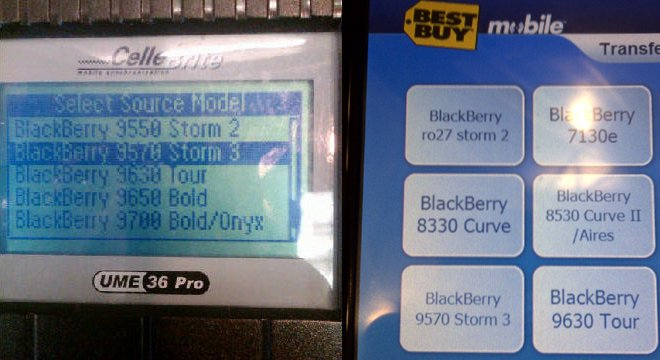 BlackBerry-9570-Inventory