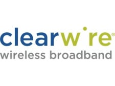 clearwire-logo