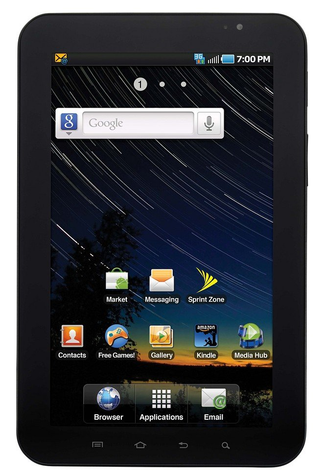 how to download music onto samsung s2 tab
