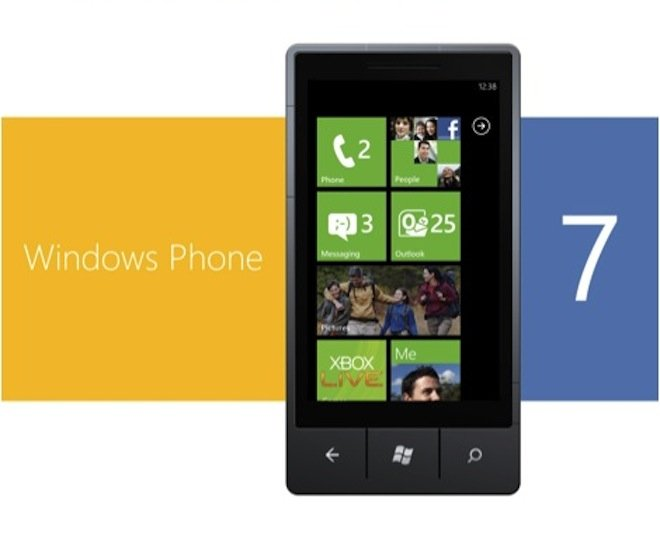 windows-phone-7-wp7-review