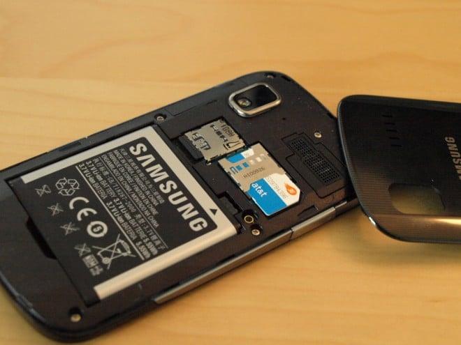 Samsung-Focus-openback
