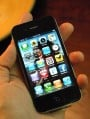 apple-iphone-4-hands-on-pic