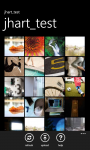 photobucket windows phone 7 wp7 screenshot 1 90x150 Top 25 Must Have Apps For Windows Phone 7