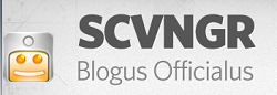 SCVNGR brings its check-in service global