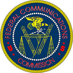 FCC says broadband speeds aren\'t fast enough