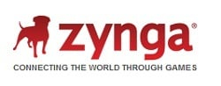 Zynga acquires mobile game developer Newtoy