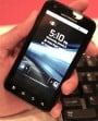 Motorola Atrix 4G dual-core NVIDIA Tegra 2 Android superphone with fingerprint scanner