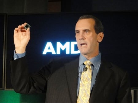 http://www.intomobile.com/wp-content/uploads/2011/01/amd-ceo-dirk-meyer.jpg