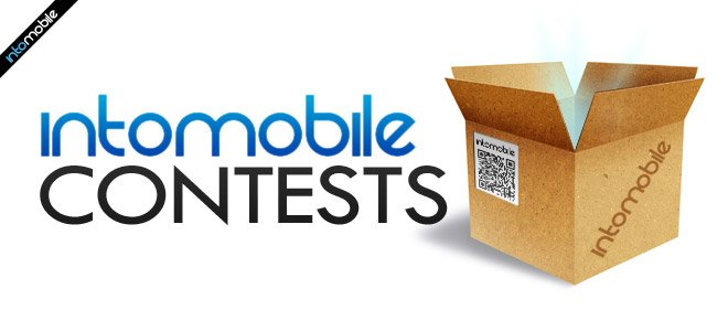 intomobile_contests
