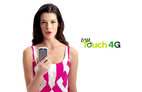 t-mobile-mytouch-4g-ad