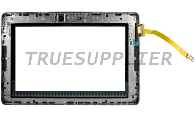 BlackBerry-PlayBook-prt