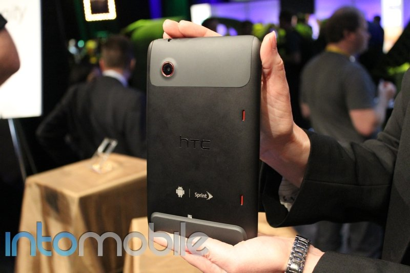 htc-view-4g