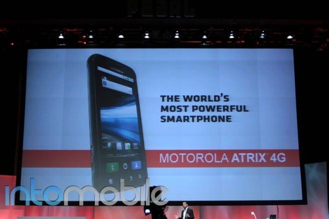 att-atrix-4g-ces-2011