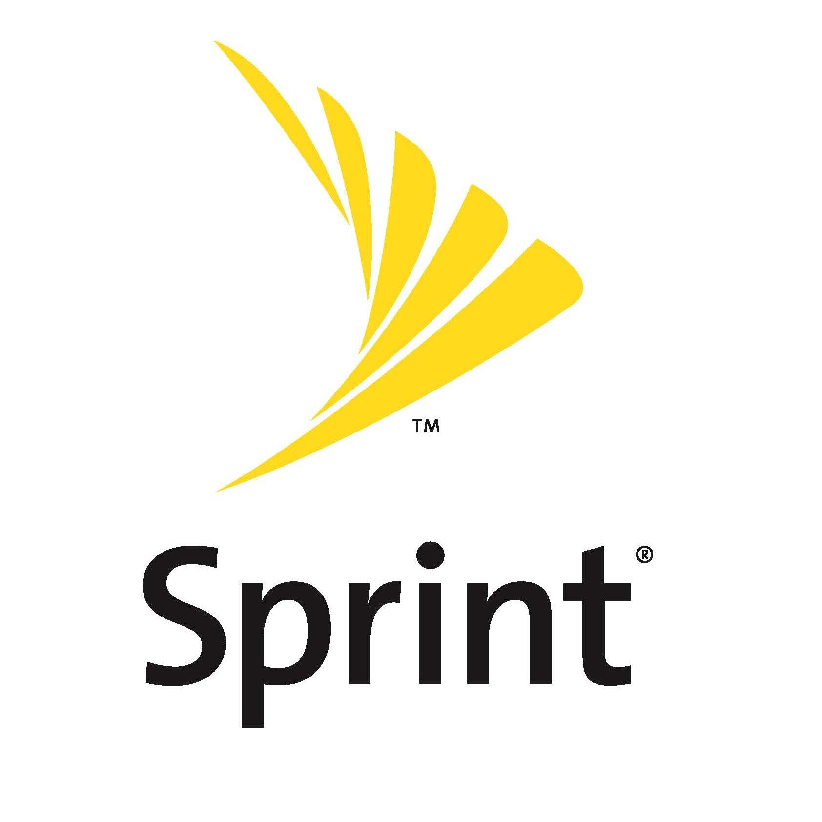Sprint not happy with AT&T, T-Mobile deal