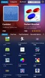 BlackBerry-PlayBook-appworld2