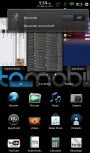 BlackBerry-PlayBook-bluetooth