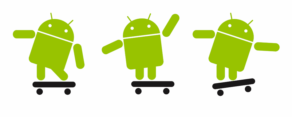 Nielsen: People want Android more than iOS, BlackBerry