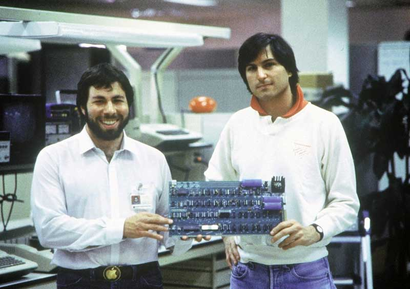 steve_wozniak_steve_jobs11