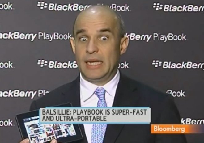 BlackBerry-PlayBook-Balsill