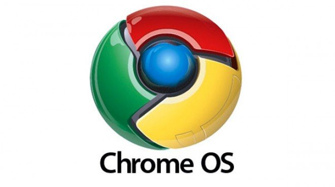 chrome-os-logo