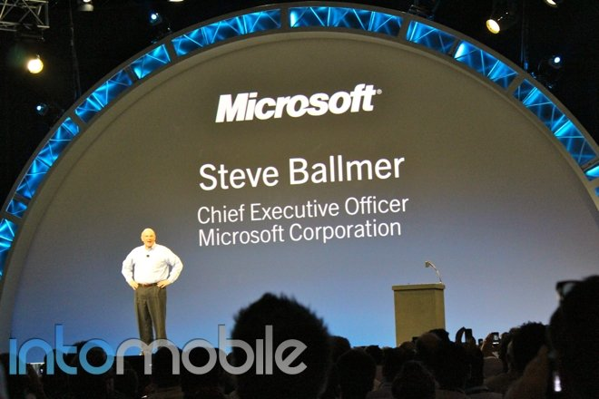 microsoft-ballmer-blackberry-world