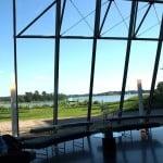 Inside the Nokia House - A tour of Nokia's global headquarters