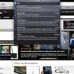 Hands-on: Apple iOS 5 on iPad