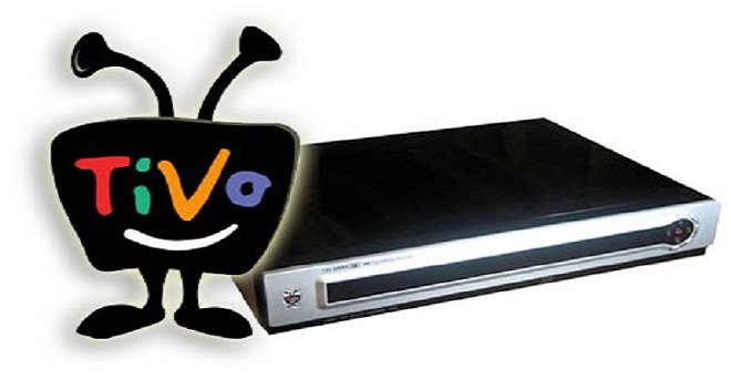 TiVo iPhone, Android apps on the way