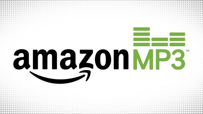 Amazon MP3 for Android updated with several bug fixes